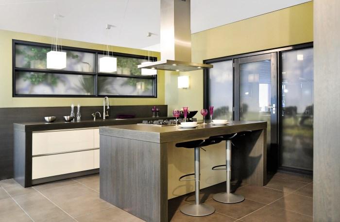 Keuken infraroodcabines pagina 2