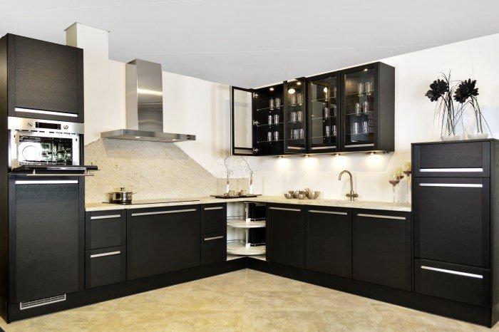 Nieuwe Keuken Kopen : Nieuwe keuken kopen de moderne keuken blijft favoriet